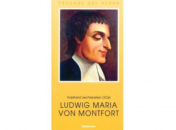 Ludwig Maria von Montfort weiss scaled