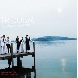 Triduum weiss