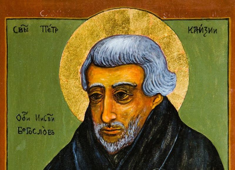 Petrus_Canisius-r_Petrus_canisius