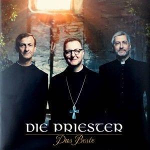 DiePriester DasBeste